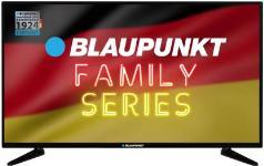 Blaupunkt (32 inch) HD Ready LED TV