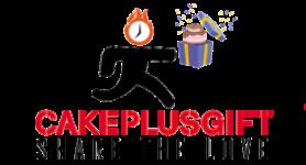 Cakeplusgift.com