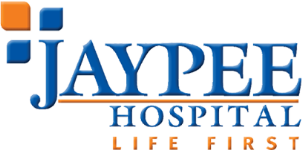 Jaypee Hospital - Sector 128 - Noida