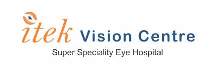 iTek Vision Centre - Sector 50 - Noida