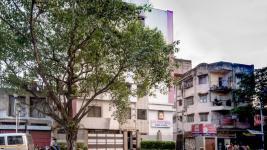 Hotel Jai Ambe Maa - Kolkata