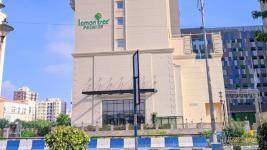 Lemon Tree Premier - New Town - Kolkata