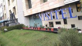 Visitel Hotel - Kolkata