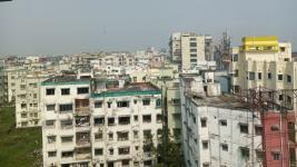 Hotel Maureen - Kolkata