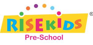Risekids Play School