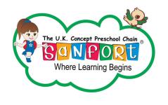 Sanfort Play School