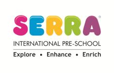 Serra Play School