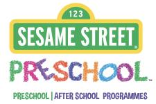 Sesame Street Play School