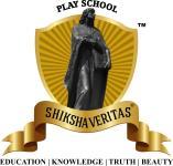 Shiksha Veritas Play School
