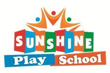 Sunshine Play School