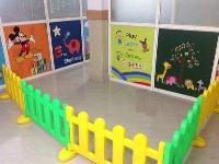 Toddler's Play School