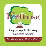 Treehouse Play School