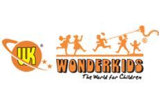 Wonder Kids Play School