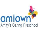 Amiown Play School