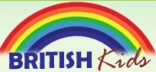 British Kids Play School