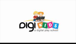 Digikids Play School