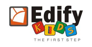 Edify Kids Play School
