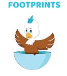 Footprints Play School