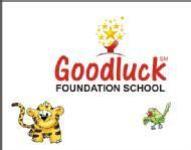 Goodluck Foundation School Play School