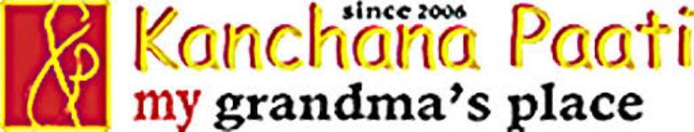 Kanchana Paati Play School