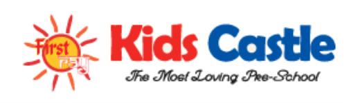 Kids Castle Play School