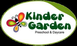 Kindergarden Play School Play School