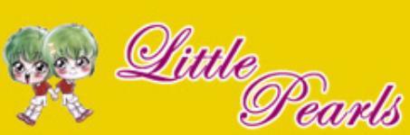 Little Pearls Play School