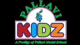 Pallavi Kidz Play School