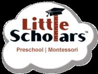 The-Little-Scholars Play School