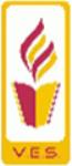 Vivekananda Educational Society