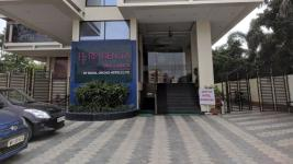 Regenta Inn Larica - Kolkata