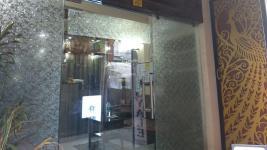 Hotel Royale - Kolkata