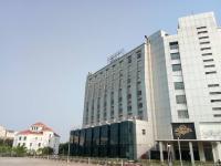 Aristocrat Hotel - Kolkata