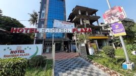 Hotel Eastern Plaza - Kolkata