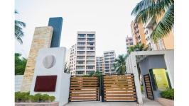 Hotel West Willows Xanadu - Kolkata