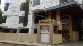 Roland Hotel - Kolkata