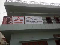 Ayush Speech And Hearing Clinic - Jalandhar