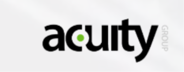 Acuity Group