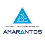Amarantos Realty