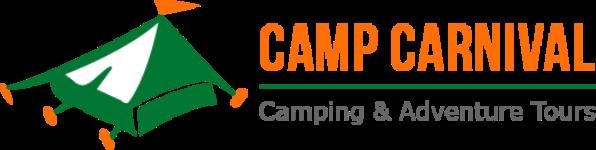 Camp Carnival - Mussorie