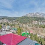 The Vaikunth Hotel - Mcleodganj - Dharamshala