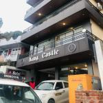 Hotel King Castle - Dharamshala