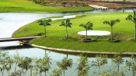 Belvedere Golf & Country Club - Ahmedabad