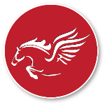 Pegasus For Kids