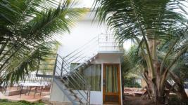 Thamarai Resort - Pondicherry