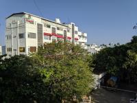 Hotel Sumith Palace - Pondicherry