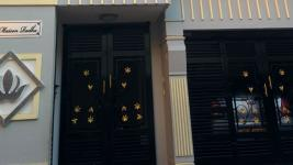 La Maison Radha Hotel - Pondicherry