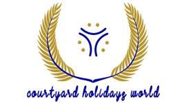 Courtyard Holidays World - Delhi