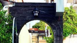 Fort Kochi Beach Inn - Kochi