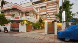 Fort Abode Apartments - Kochi